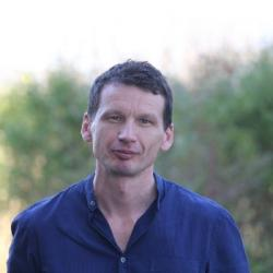 Julien Wostyn - Elections Municipales 17 février 2020