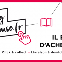Delphine Badel Semaphore - La Boussole des Jeunes 21/12/20